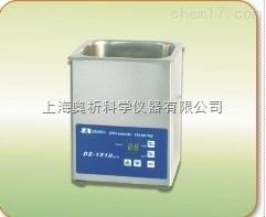 上海奥析DS-1510DTH超声波清洗器