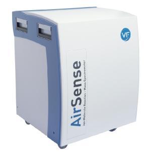 AirSense 离子分子反应质谱仪