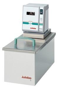 标准型加热浴槽循环器