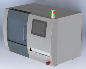 生物学X射线辐照仪,小动物辐照器