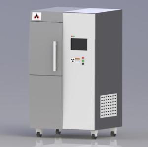 BioRad 320 高能量320KV生物学X射线辐照仪