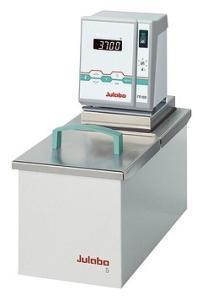 程控型加热浴槽循环器