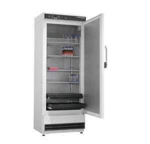 KIRSCH德国可喜防爆冷藏冰箱LABEX-335/340