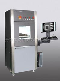 高能量生物学X射线辐照仪,小动物辐照