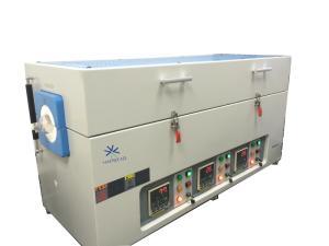 OTCS113有機氚碳提取系統