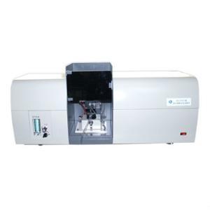 光谱仪/4520F原子吸收光谱