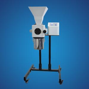 格瑞德曼切割式研磨儀 CM100