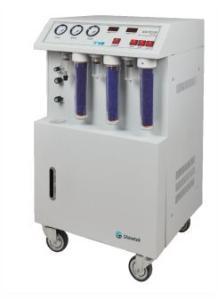 SPG-3Q 氮、氢、空发生器