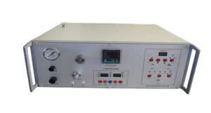 通用气相色谱仪/GC5890BX便携式气相色谱仪