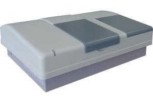 电化学-表面等离子体共振光谱联用仪