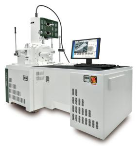日本电子 JSM-7610F 扫描电镜