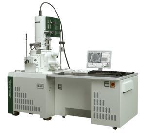 日本电子 JSM-7800F 扫描电镜