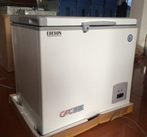 EDESON 超低溫保存箱 EDW-45-108L