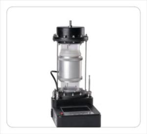 HY-5020系列電子皂膜流量計