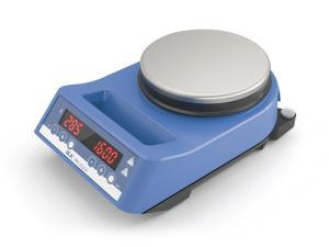 IKA RH digital 磁力搅拌器