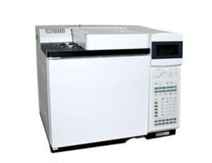 科捷實驗室氣相色譜儀GC6891N
