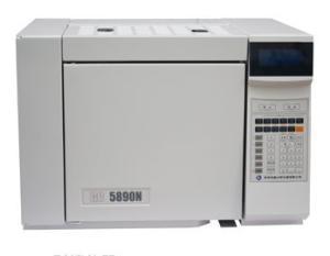 科捷气相/有机挥发物分析专用气相色谱仪