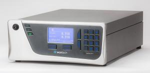 Serinus 10 臭氧(O3)分析儀