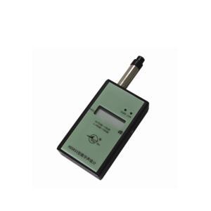 HS5633型声级计噪声仪