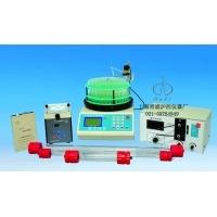 自動液相色譜分離層析儀MB99-2