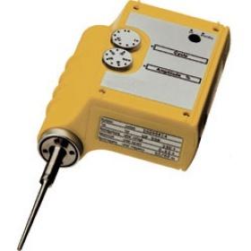 德国Hielscher 手持式超声波处理器UP50H