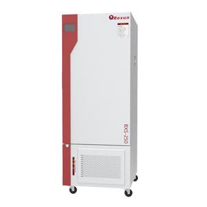 博迅BXS-400可扩展试验箱