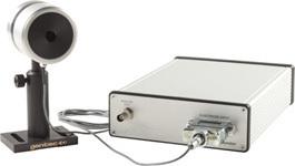GENTEC-EO QUAD 位置探测器
