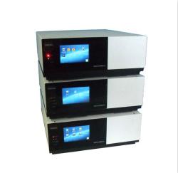 LC600B梯度液相色谱仪 (手动进样)