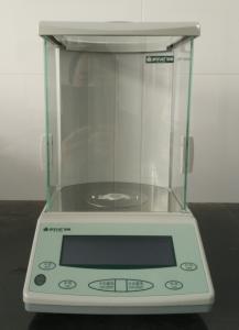 金诺JF1004万分之一电子天平