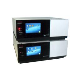 液相色谱仪/LC600/LC600B等度液相色谱仪