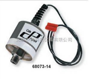 Cole Parmer高精度工业压力传感器
