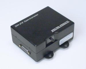 SM241近红外光栅光谱仪