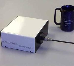 SM540高分辨率光谱仪