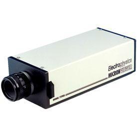 electrophysics 7290A  红外相机