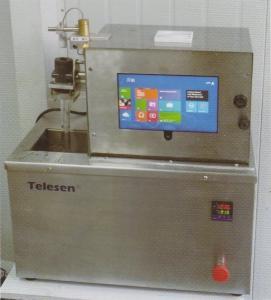 鍍錫板酸洗時滯值檢測儀(PLV)恒溫設備