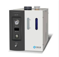 KJN-300/500 氮氣發生器
