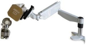 X射线全角度残余应力测定仪,应力测试仪