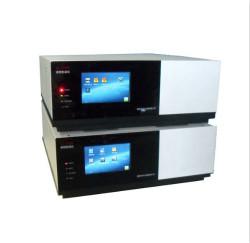 液相色谱仪/LC600B等度液相色谱仪