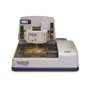布鲁克 Dimension FastScan 原子力显微镜