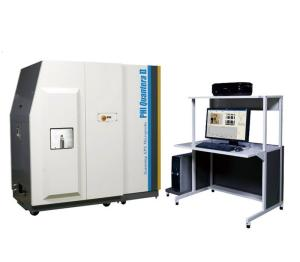 PHI Quantera II X射线光电子能谱仪
