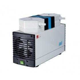 KNF+N820/N840+隔膜真空泵