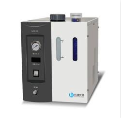 KJH-300/500氫氣發生器