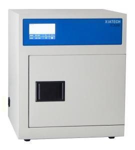 XIATECH   熱線法導熱儀 TC3000系列