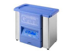 Grant超声波清洗水浴
