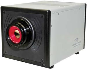 IRE制冷型紅外熱成像儀 Electrophysics