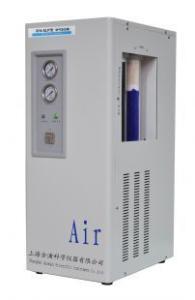 QPA空氣發生器