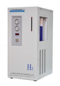 QPH氫氣發生器