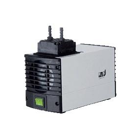 KNF+N811+隔膜真空泵