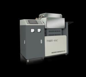 TNKRY-01C型熔样机洛阳特耐