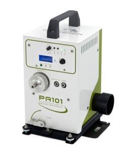 FTIR傅立葉紅外光譜分析儀PA101S